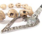 smycken 2