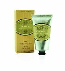 Hand Cream Verbena 75 ml
