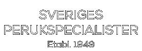 Sveriges Perukspecialister